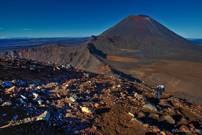 Tongariro-Crossing-New-Zealand-2