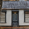 Miner's Home - Arrowtown