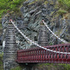 Kawarau River Bridge