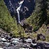 Waitonga Falls.