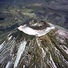 Mt. Ngauruhoe.