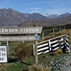 Erewhon Station was made famous by Samual Butler's book in the 1860's.