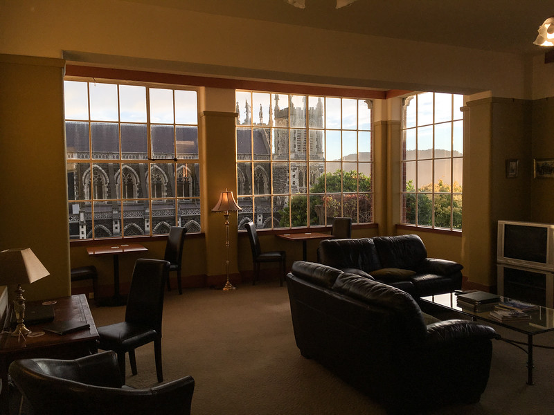 The Brothers Boutique Hotel