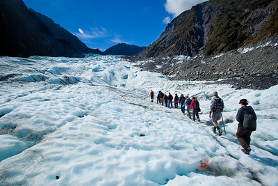 Fox-Glacier-Hike-New-Zealand-3