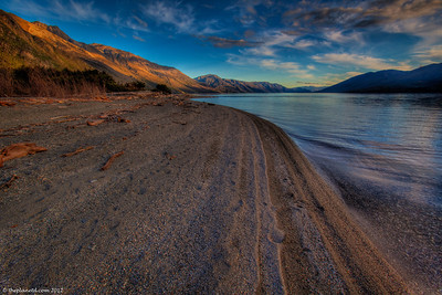 New-Zealand-landscapes-12