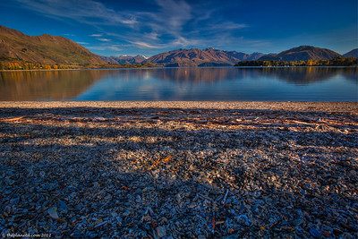 New-Zealand-landscapes-3