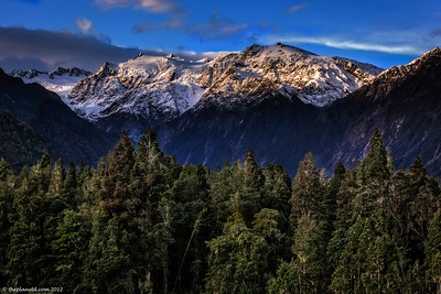 New-Zealand-landscapes-2