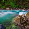 New-Zealand-landscapes-15