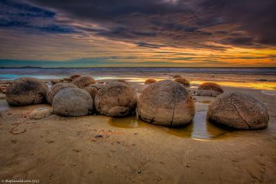 New-Zealand-landscapes-17