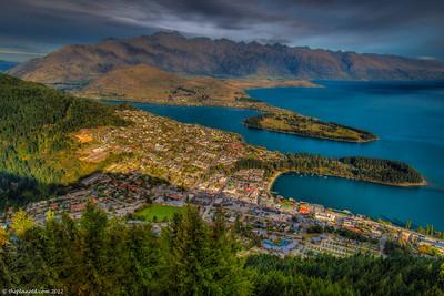 New-Zealand-landscapes-13