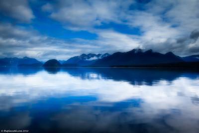 New-Zealand-landscapes-14