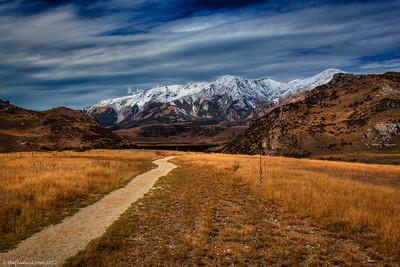 New-Zealand-landscapes-1