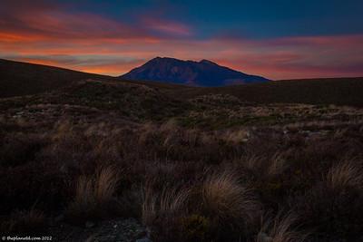 New-Zealand-landscapes-8