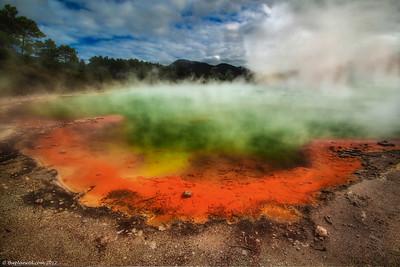 New-Zealand-landscapes-10