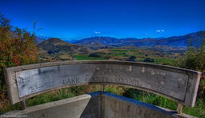 New-Zealand-landscapes-4