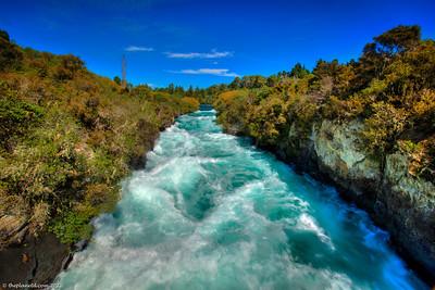 New-Zealand-landscapes-9