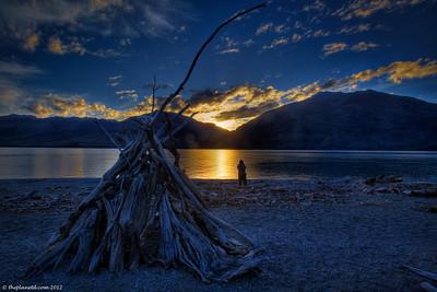 New-Zealand-landscapes-11