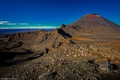 New-Zealand-landscapes-7