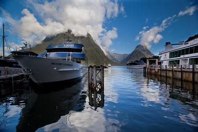 Milford-Sound-New-Zealand-cruise-1
