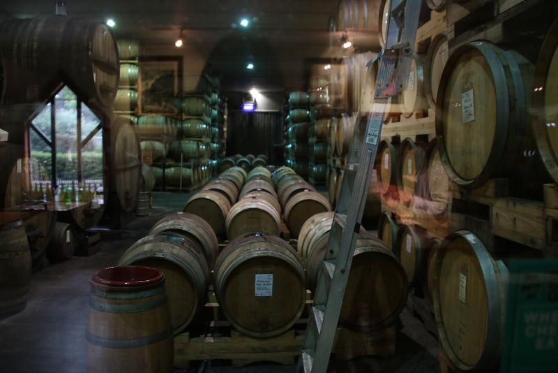Waipara Wine Trail