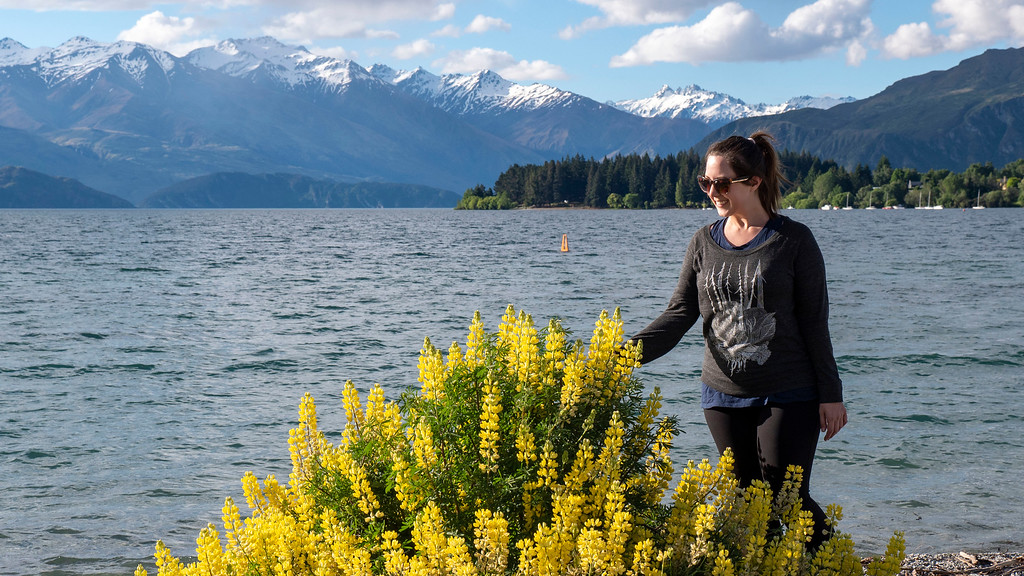 Best travel experiences of 2018: Wanaka, New Zealand