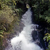 Waiatui Falls