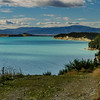 Lake Pukaki Morning