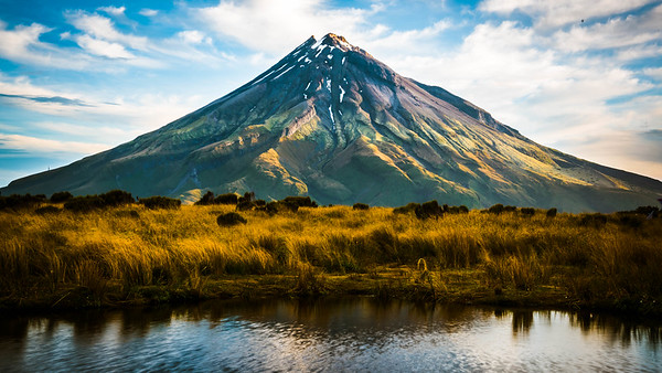 Mount Taranaki in New Zealand is very close to our hearts. We will want to share our love for this place with our daughter, so we decided to print this image large scale and replace the headboard in her nursery.  #NZMustDo #Taranaki #NikonD750 #52mm #F22 #16:9 #PureNewZealand #TravelNewZealand #NewZealand #LonelyPlanet #WorldTravel #NZ #DiscoverNature #NatGeoCreative #NewZealandFollow #NewZealandPics #IGersNewZealand #PureNewZealand #TravelNewZealand #NewZealand #LonelyPlanet #NZ #NewZealandFollow #NewZealandPics #IGersNewZealand