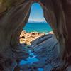 Abel Tasman Arch