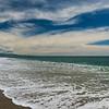 Haast Beach