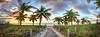 Key West 5734 a 16x48