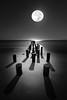 Moon super 2016  7210 BW copy