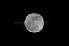 Moon super 6012