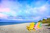 Captiva Island  Sunrise 7930 a 24x36