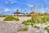 Boca Grande lighthouse 3045 a
