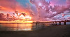 Naples Pier 5116