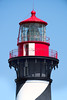 Light house St Augustine 2688 2
