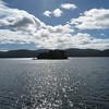 Island of the Dead, Port Arthur.