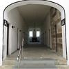 A Wing.  Separate Prison, Port Arthur.
