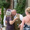 wedding photographer by jenny brockencote hall