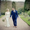 wedding photographyby jenny worcestershire