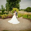 wedding photographer by jenny mythe barn