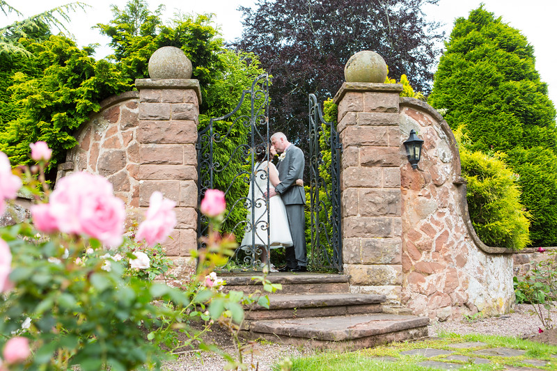 kinver wedding photography by jenny