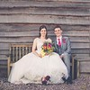 wedding photographer by jenny worcestershire