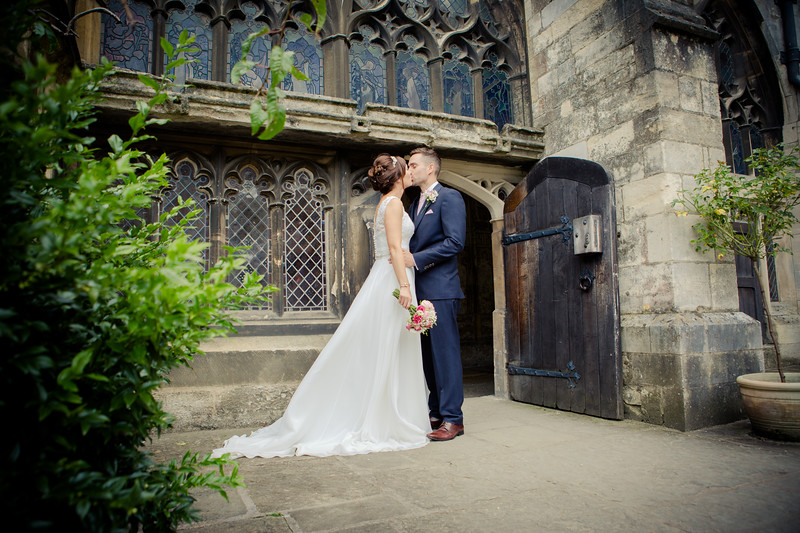midlands wedding photography by jenny