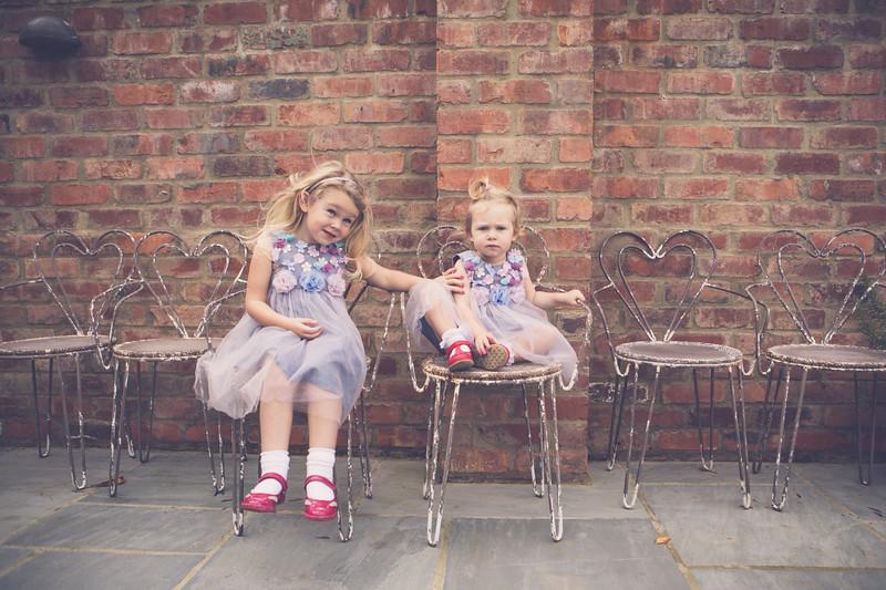 warwickshire wedding photography by jenny