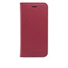 iPhone 7 Premium Folio Chili 90-972-CHI