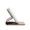 iPhone 7 Premium Folio Caramel 90-972-CAR