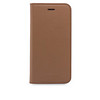 iPhone 7 Premium Folio Caramel 90-972-CAR