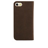 iPhone 7 Premium Folio Brown 90-972-BRN